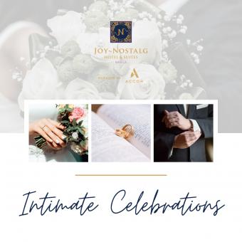 intimate-celebrations