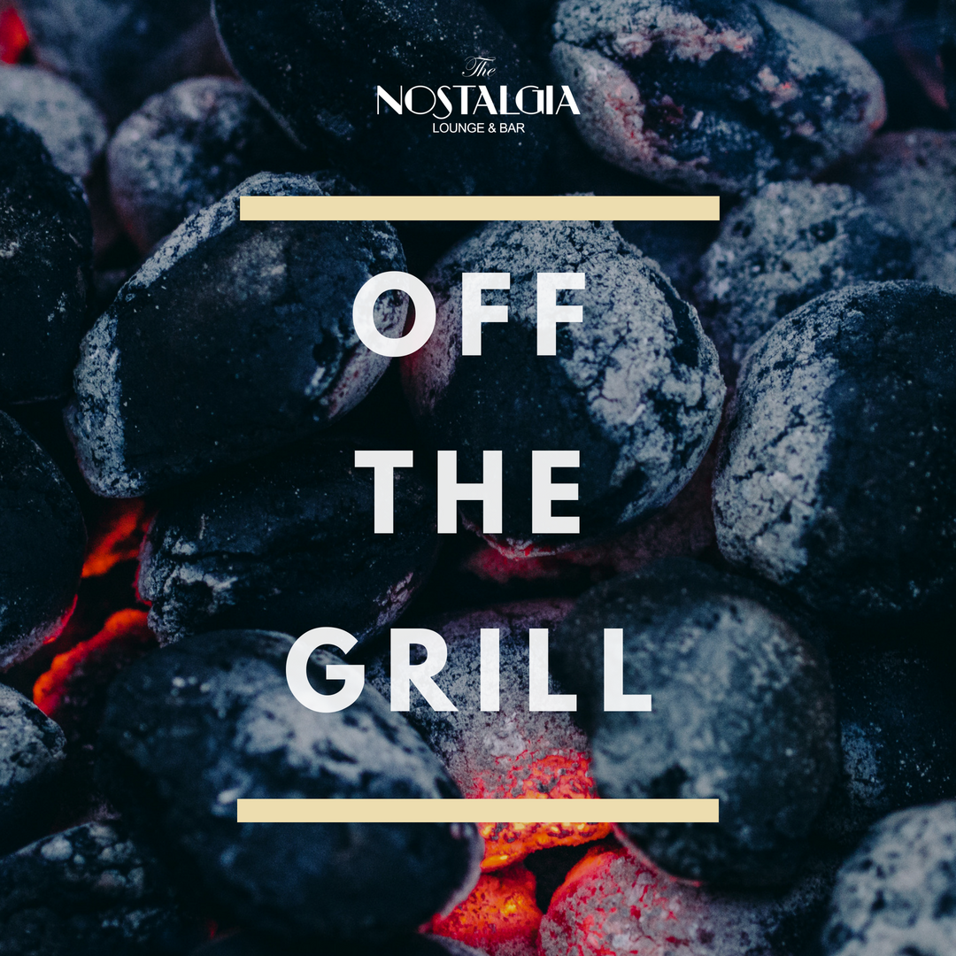 off-the-grill
