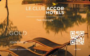 Le Club - Gold_1
