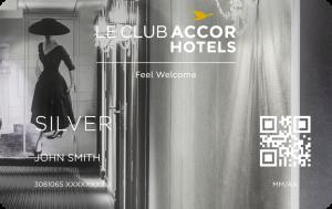 Le Club - Silver_1