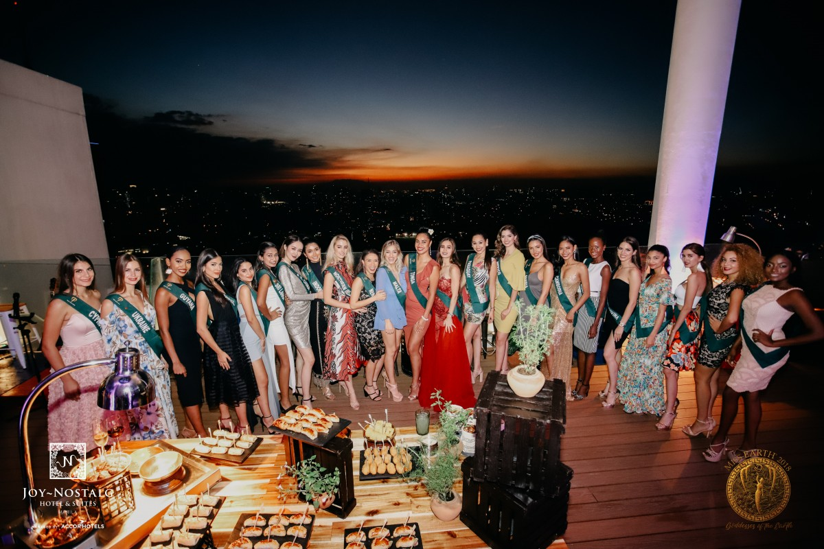 down-to-earth-with-miss-earth-2018