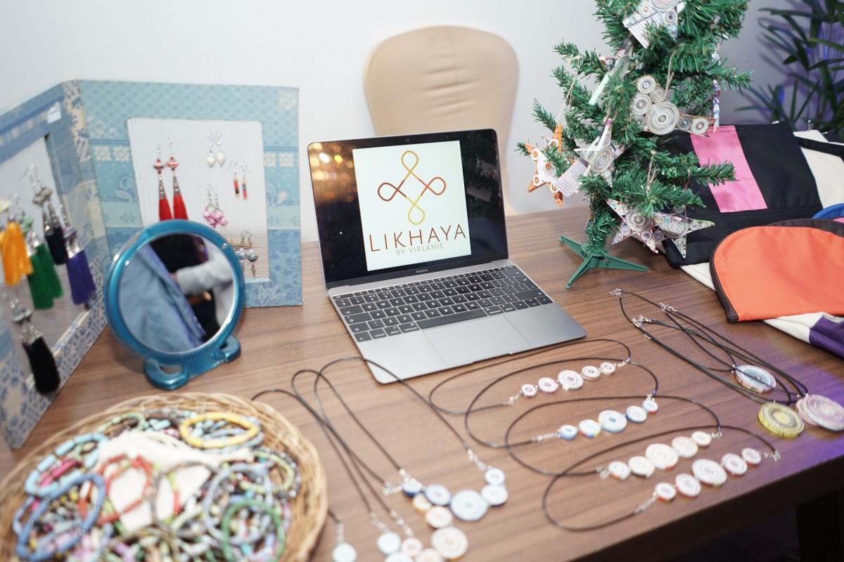 christmas-at-joynostalg-manila-with-likhaya-by-virlanie