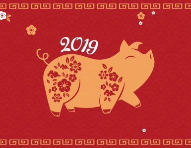 serenity-good-fortune-and-abundance-this-year-of-the-earth-pig
