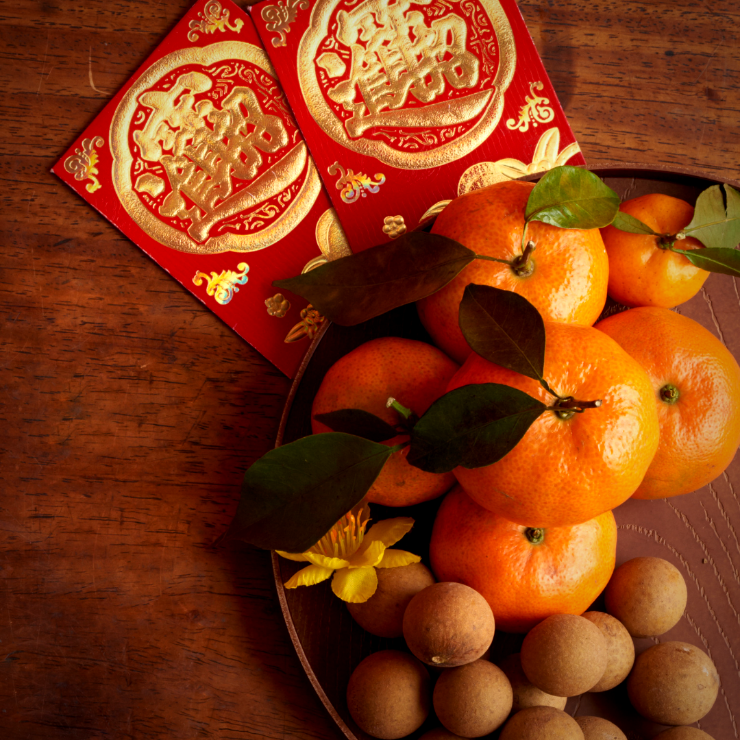 chinese-new-year-platters