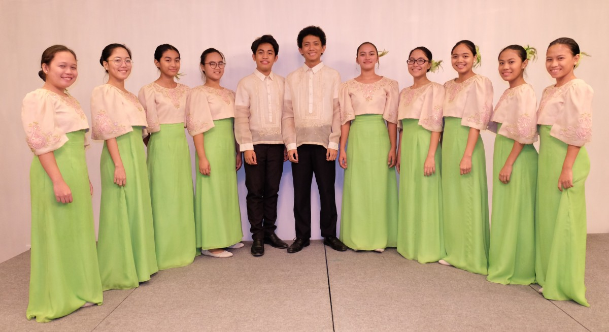 joynostalg-manila-supports-local-music-art-craftsmanship-this-christmas