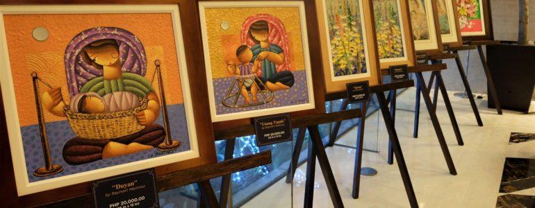 art-circle-gallery-exhibit