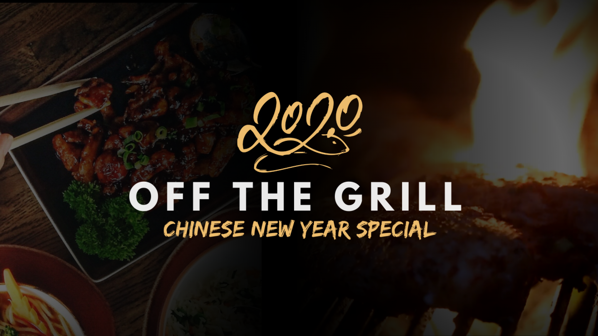 off-the-grill-chinese-new-year-specal