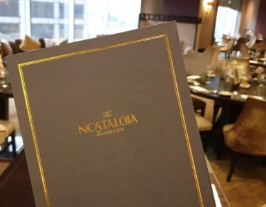 the-nostalgia-lounge-bar-launches-its-new-a-la-carte-and-wine-menus
