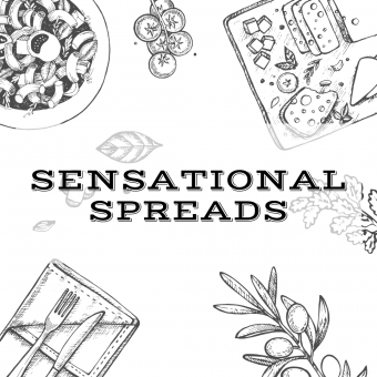 sensational-spreads