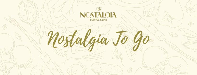 nostalgia-to-go