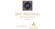 Joy Nostalg Hotel & Suites Manila