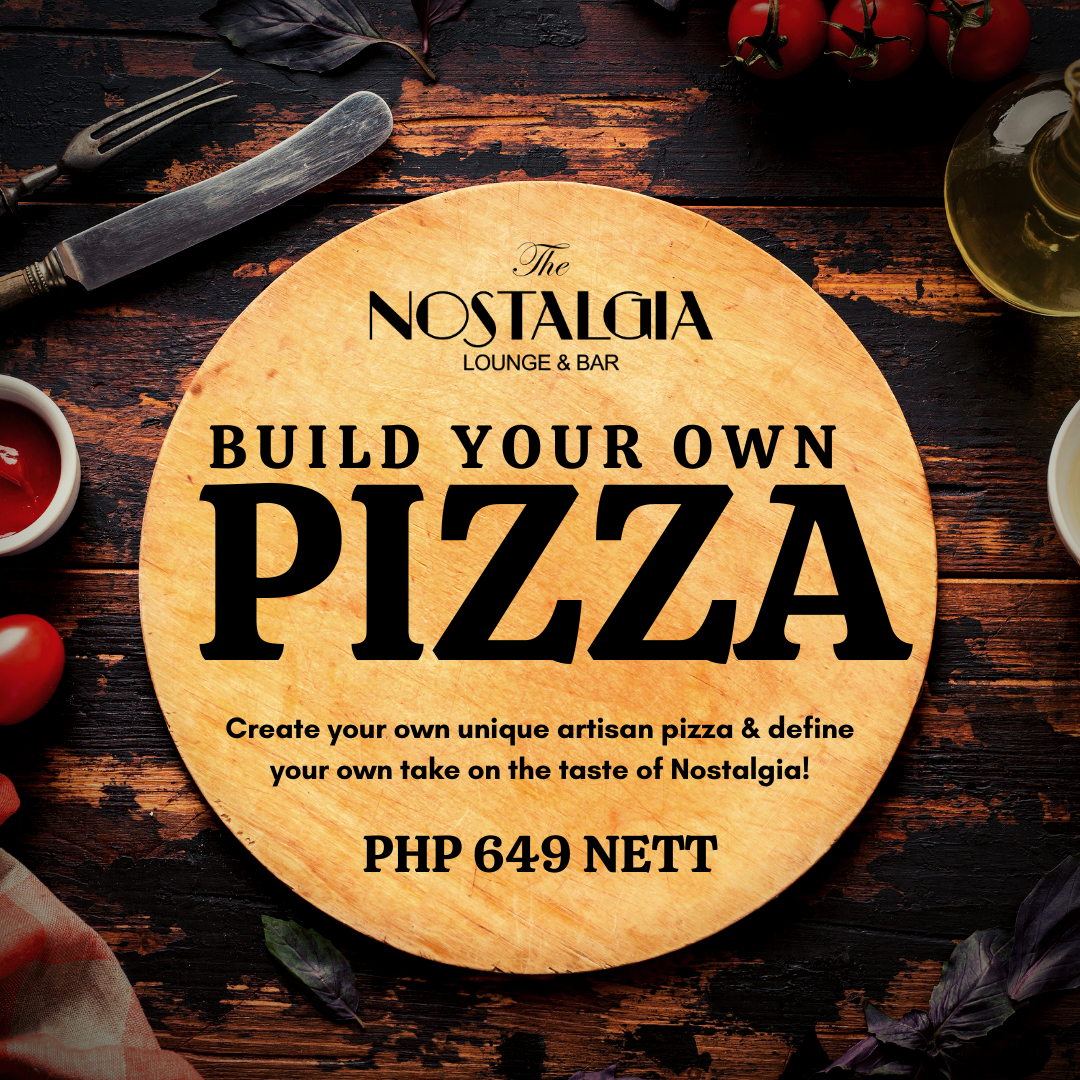 build-your-own-pizza