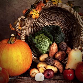 thanksgiving-set-menu