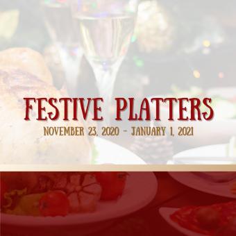 festive-platters