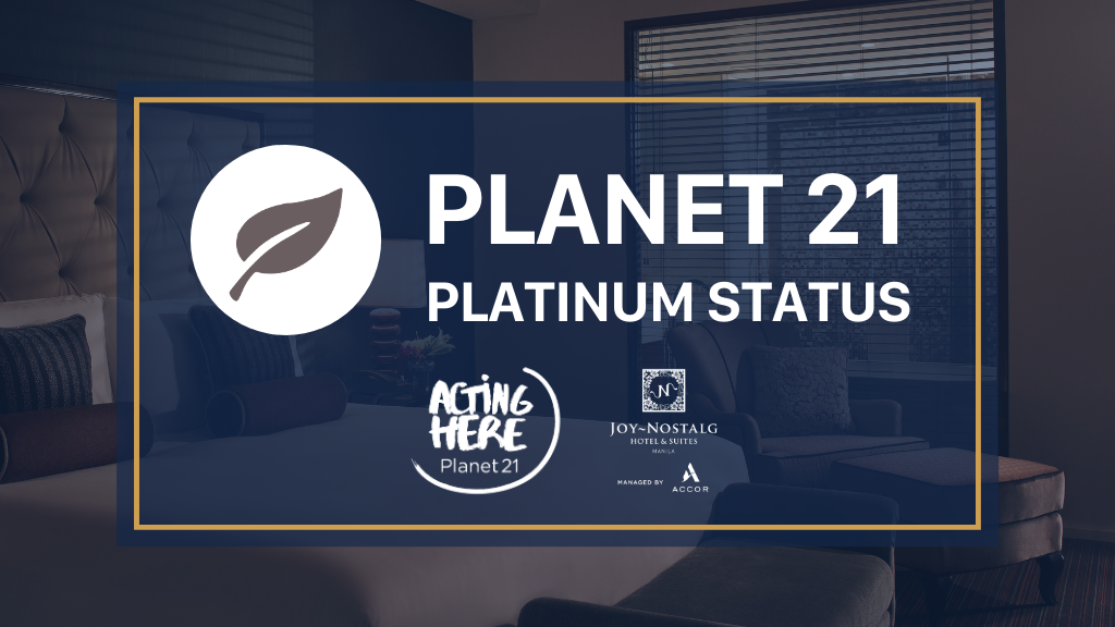 planet-21-commitment