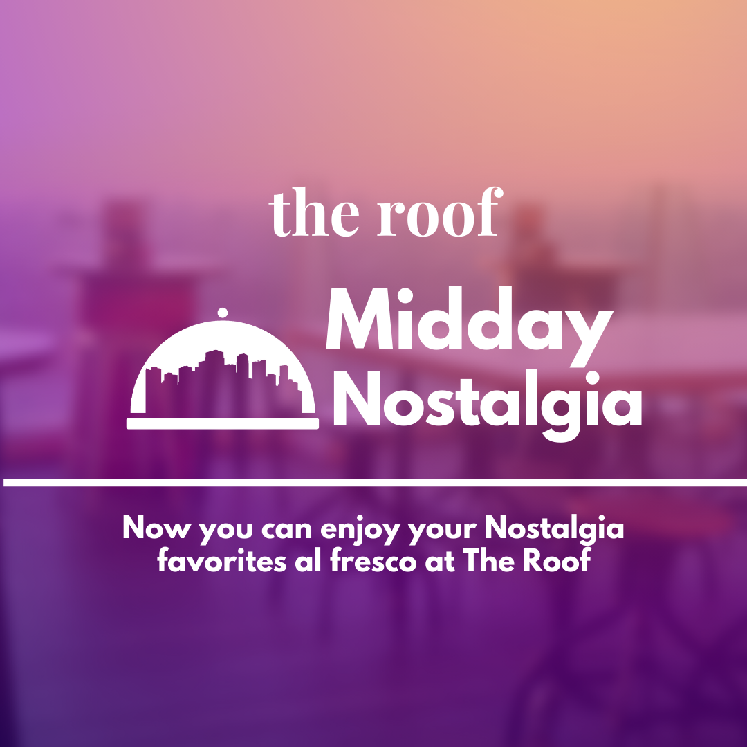 midday-nostalgia
