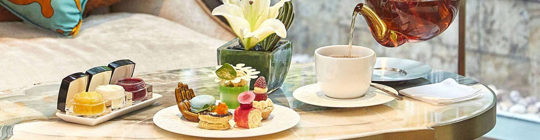 raffles-afternoon-tea