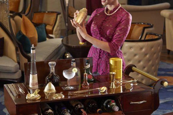 golden-era-of-cocktails