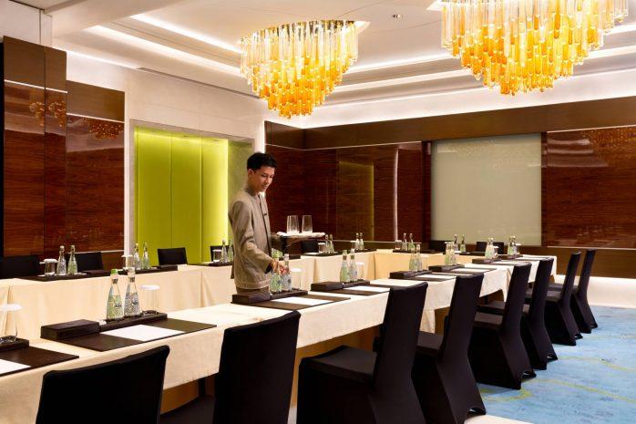 singapore-meeting-room