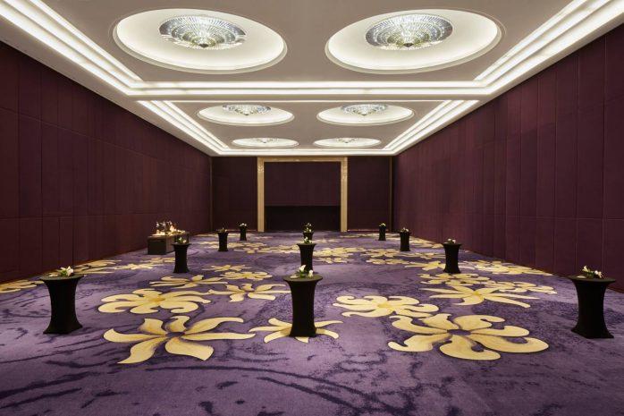 dian-ballroom