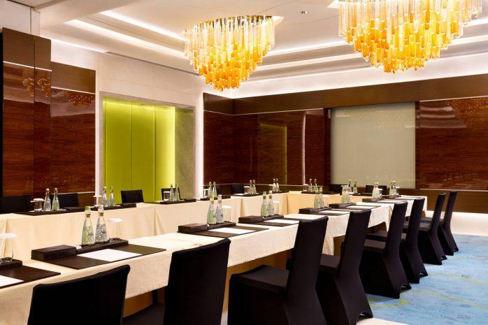 paris-meeting-room
