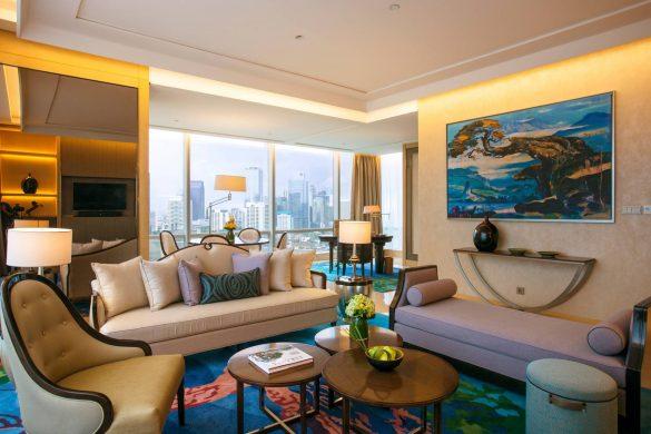 garden-view-suite