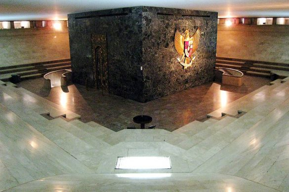 the-hall-of-independence