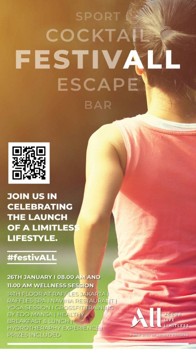 all-launching-event-at-raffles-jakarta