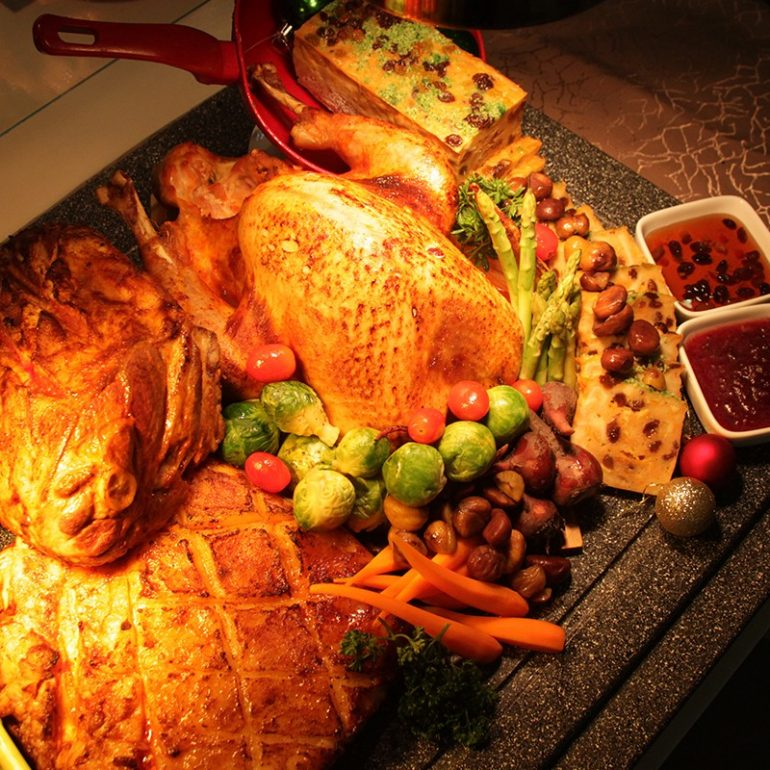 christmas-traditional-roast-for-takeaway