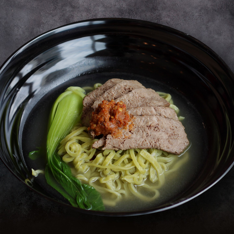 beef-noodles-soup