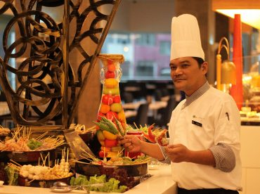 chef-matan-lok-lok-buffet-dinner