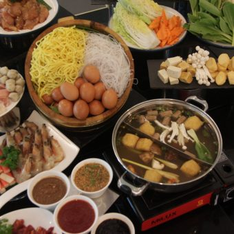 steamboat-all-you-can-eat