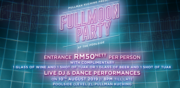 fullmoon-party