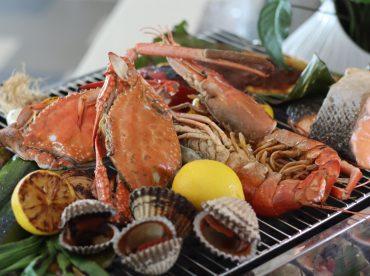 fisherman-buffet-dinner