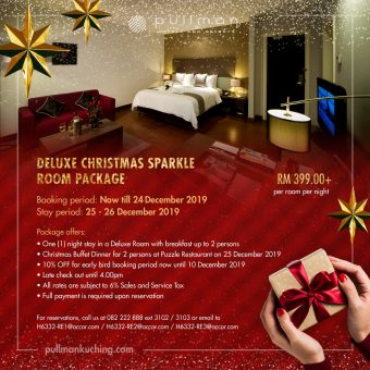 deluxe-christmas-sparkle-room-package