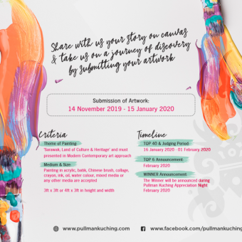 pullman-kuching-art-initiative-painting-competition-2019-2020