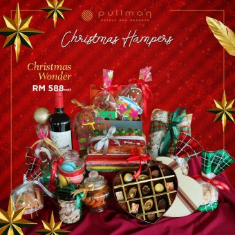 christmas-hampers