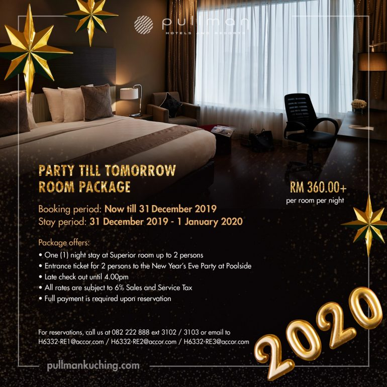 party-till-tomorrow-room-package