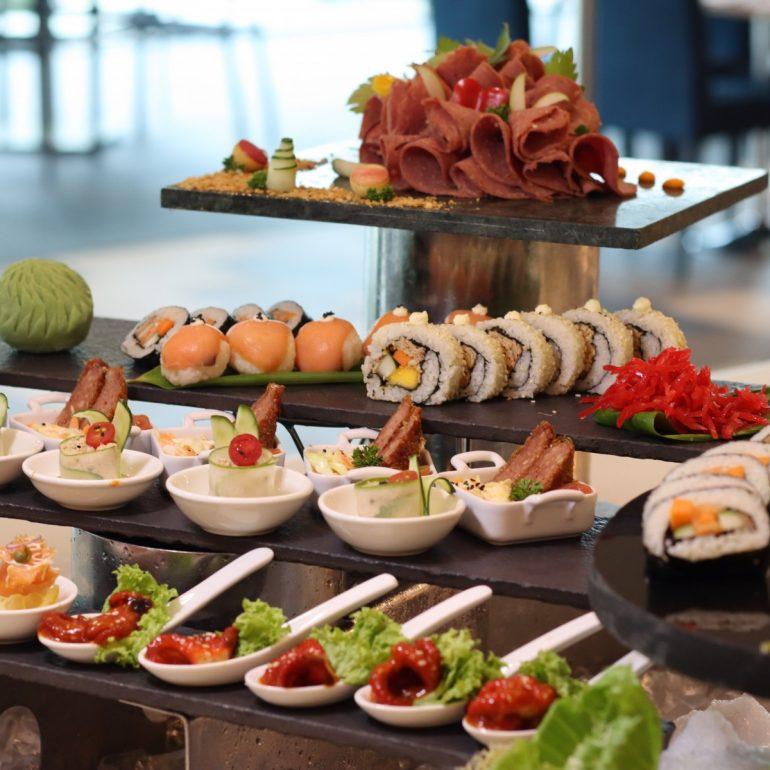 japan-west-buffet-dinner