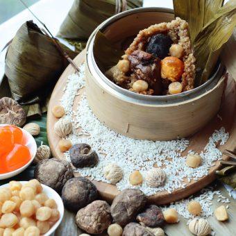 zong-zi-traditional-sticky-rice-dumpling
