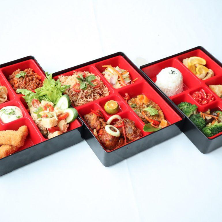 working-lunch-take-away-bento-set