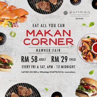 makan-corner