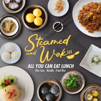 steamed-wok-for-lunch