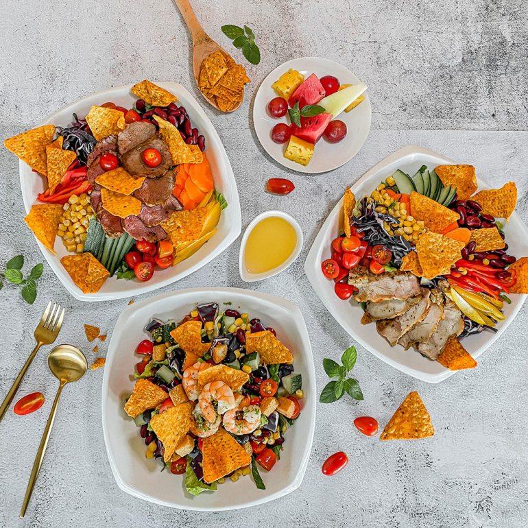 weekday-lunch-tex-mex-salad-combo