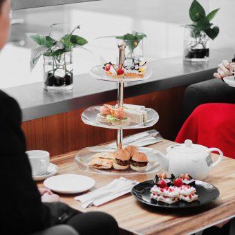 weekend-english-afternoon-tea