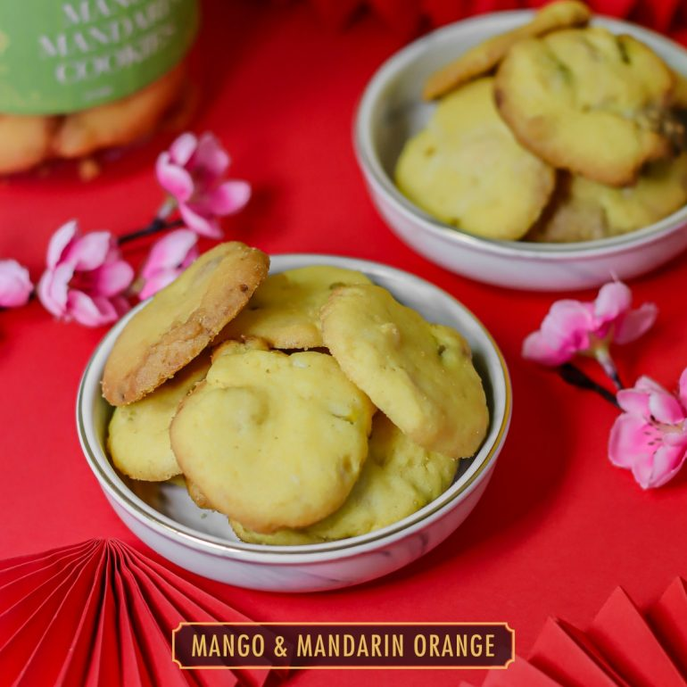 chinese-new-year-cookies