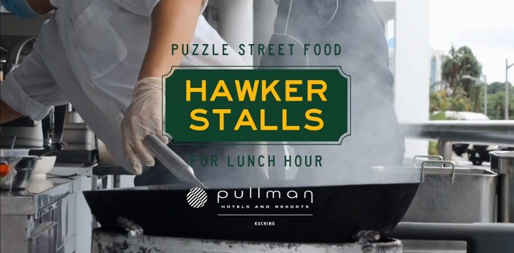 puzzle-street-food-hawker-stalls