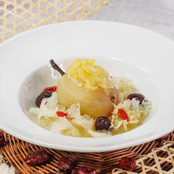 birds-nest-dessert