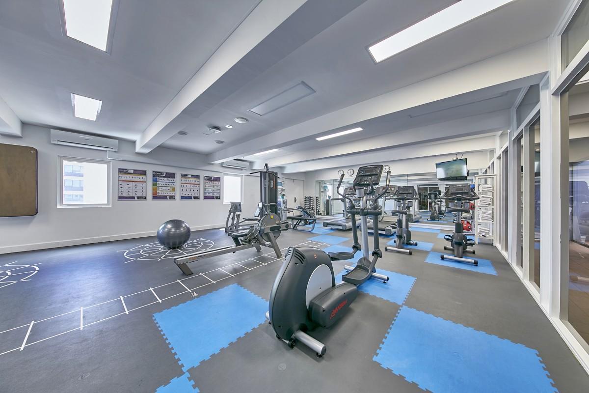 Prime Hotel Fitness Centre Pool Gym And Spa Tub Mercure Perth Interior Design Ideas Skatsoteloinfo