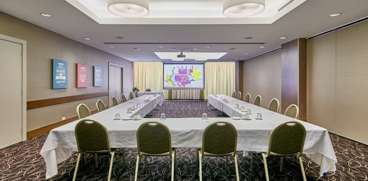 mercure-perth-conference-7